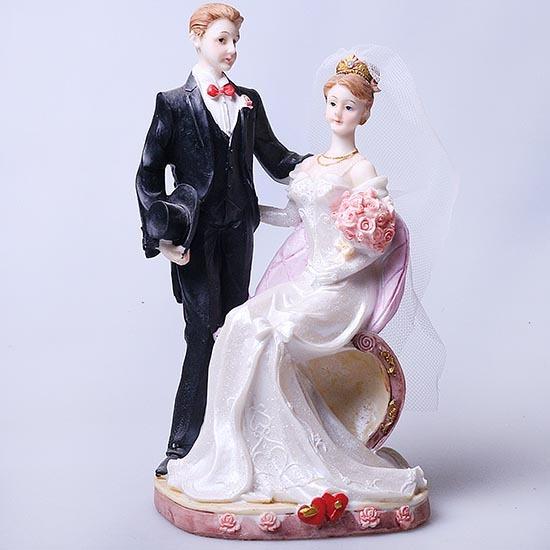 Свадебная фигура 184668