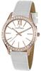 Купить Наручные часы Jacques Lemans 1-1841O по доступной цене