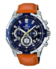 Мужские часы CASIO EDIFICE EFR-554L-2AVUEF