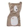 Подушка Lovely Bear