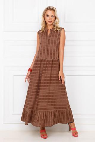 Платье З289-344