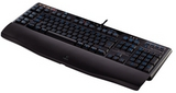 LOGITECH_G110_Gaming_Keyboard.jpg