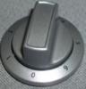 Ручка управления для плиты Beko (Беко) - 250315143