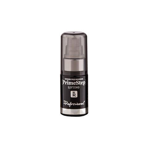Relouis Prime Step Professional Основа под макияж Lifting (антивозрастной)
