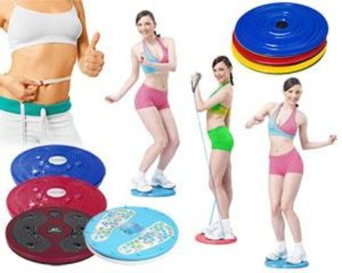 Купить диски здоровья