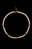 Ожерелье Arlecchino Lungo Bianco