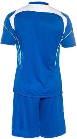 Форма футбольная Asics Set Bonus T277Z9 4343