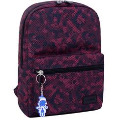 Рюкзак Bagland Молодежный mini 8 л. сублимация (466) (00508664)