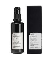 Skin Regimen Hydra Fluid | Увлажняющий флюид 50 мл