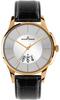 Купить Наручные часы Jacques Lemans 1-1746F по доступной цене