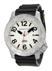 Часы Momentum Torpedo Luminous Sapphire (качук)
