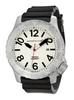 Купить Часы Momentum Torpedo Luminous Sapphire (качук) по доступной цене