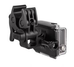 Крепление камеры для стрельбы/охоты/рыбалки GoPro Sportsman Mount (ASGUM-001)
