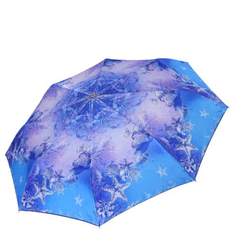 Зонт FABRETTI L-18110-15