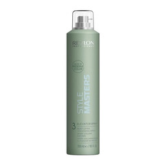 Revlon Professional Style Masters Elevator Spray - Спрей для прикорневого объема