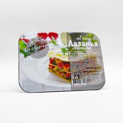 Лазанья овощная Fito Forma 300г