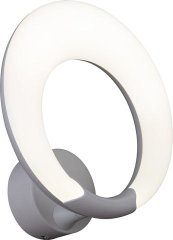 INL-9405W-12 White