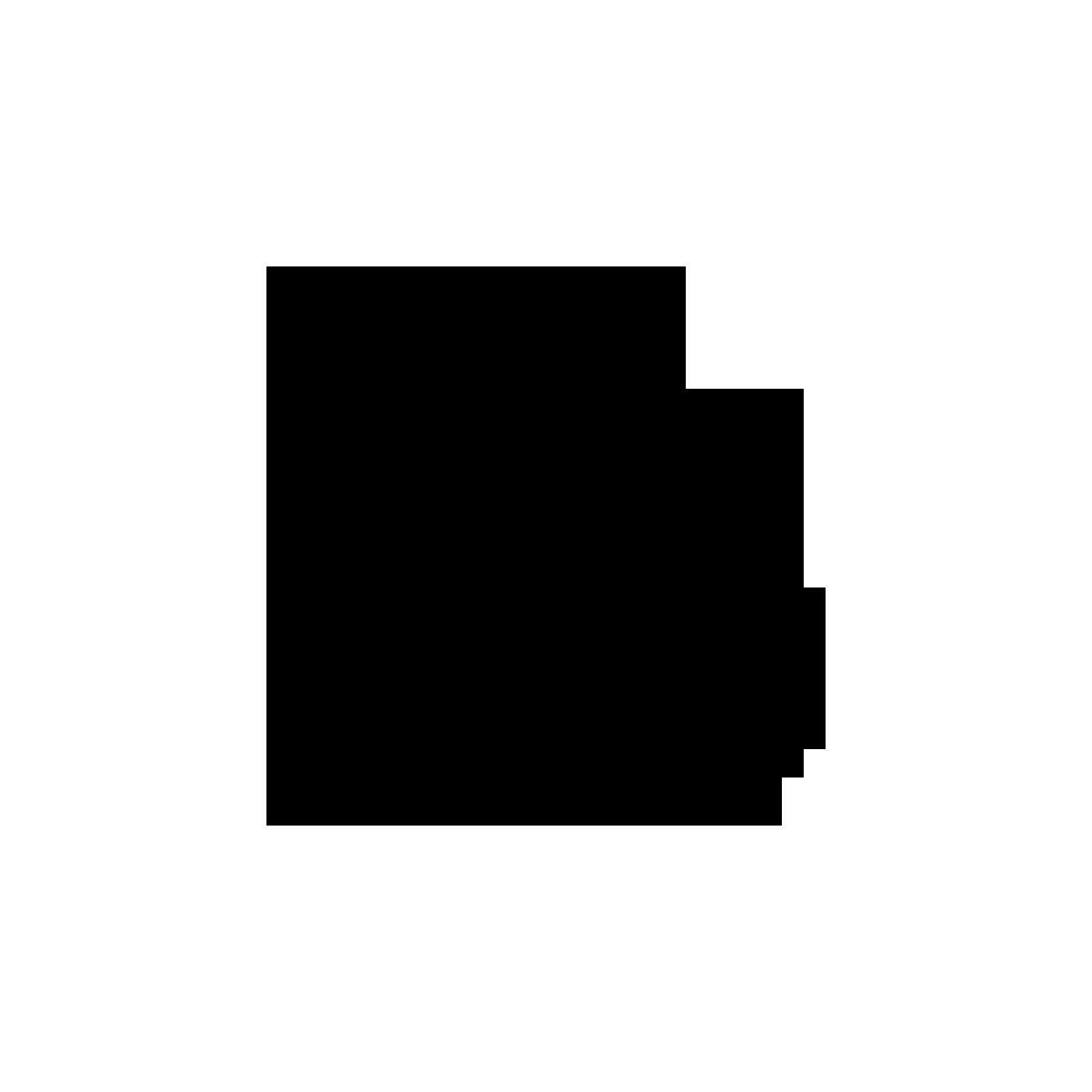 Обои Marburg Suprofil Style 55345, интернет магазин Волео