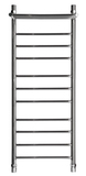 Полотенцесушитель  L44-155   водяной  150х50