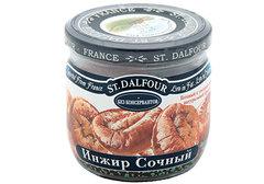 Инжир сочный St.Dalfour, 200г