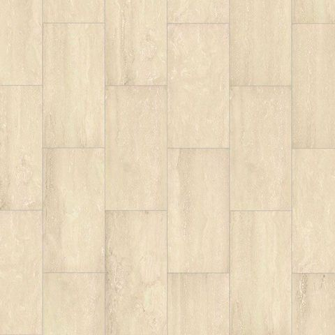 Classen Visiogrande 832 Travertine 32237