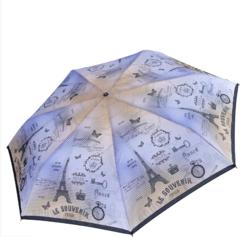 Зонт FABRETTI P-18102-12