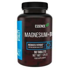 SD Essence Magnesium (90 tabl.)