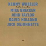 Kenny Wheeler / Double, Double You (CD)