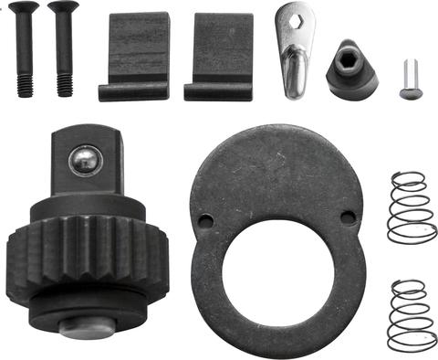 R1206-R Ремонтный комплект для рукоятки трещоточной усиленной 3/4