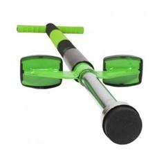 Детский кузнечик пого-стик EcoBalance Mini
