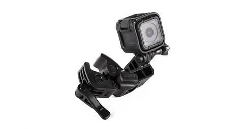 Крепление камеры для стрельбы/охоты/рыбалки Sportsman Mount