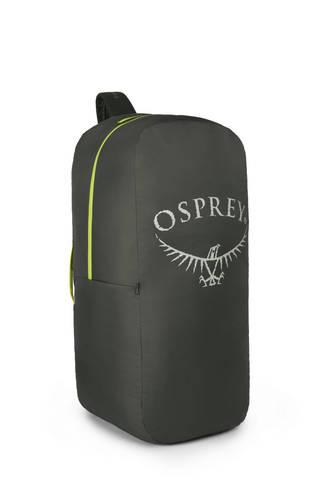 Картинка сумка складная Osprey Airporter L