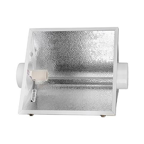 Светильник Coolmaster 150