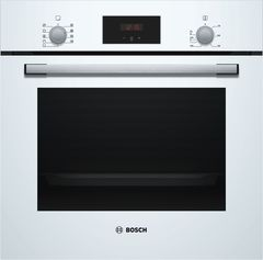 Встраиваемый духовой шкаф Bosch HBF114BV0R