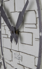 Часы настенные Tomas Stern 9029