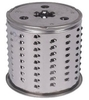 Насадка (мелкая терка) для мясорубок MOULINEX (Мулинекс) SS-989854