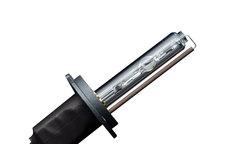 Ксеноновая лампа H7 C-TRI 4300К, шт