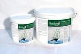 Шпатлевка Rezolux Profi (Профи) влагостойкая (18 кг)