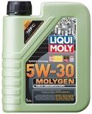 Liqui Moly Molygen New Generation 5W-30 НС-синтетическое моторное масло