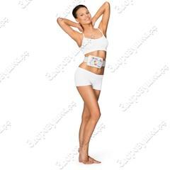 Пояс для похудения US Medica Bikini