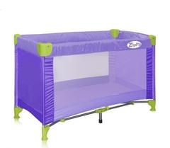 Кровать - манеж Bertoniy Zippy 1