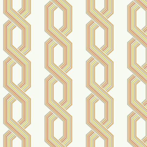 Обои York Ashford Geometrics GE3613, интернет магазин Волео
