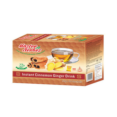 https://static-eu.insales.ru/images/products/1/8143/97828815/cinnamon_instant_ginger_drink.jpg