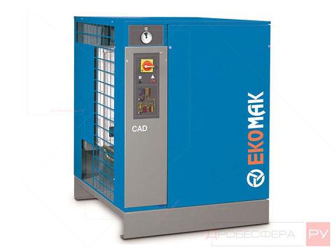 Осушитель сжатого воздуха Ekomak CAD 200