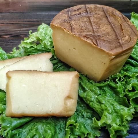 сыр сулугуни и похудение