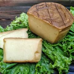 Сыр сулугуни дымленый на ольховой стружке, кг