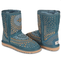 /collection/jimmy-choo-snow-boots/product/ugg-jimmy-choo-snow-boots-mandah-pineneedle