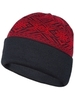 "Black\red hat ""Horizons of time"""