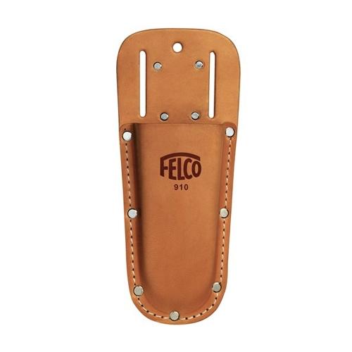 Чехол для секатора FELCO 910
