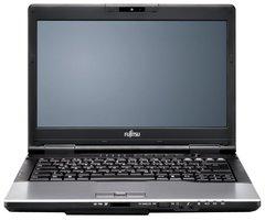 Ноутбук Fujitsu LIFEBOOK S752 / i3-2370M / 4096 / 320 / W14